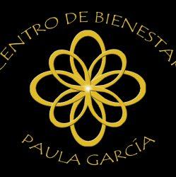 Centro de Bienestar Paula García